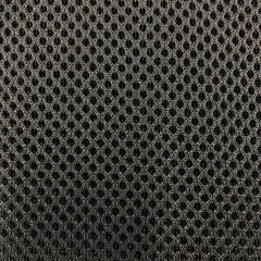 SP-3D27  3D spacer mesh for Sportswear, Medical, Shoes, Backpacks and many other applications Spandex, Nylon Spandex Solids- Spandexbyyard - fabrics, fabric for swimwear, fabric for yogawear, swimwear fabric, yogawear fabric, fabric sublimation, sublimation fabric, los angeles, california, usa, spandex, sale, swimwear, yoga wear, lycra, shiny, neon, printed, fabric by the yard, spandex lycra, nylon lycra, lycra fabric