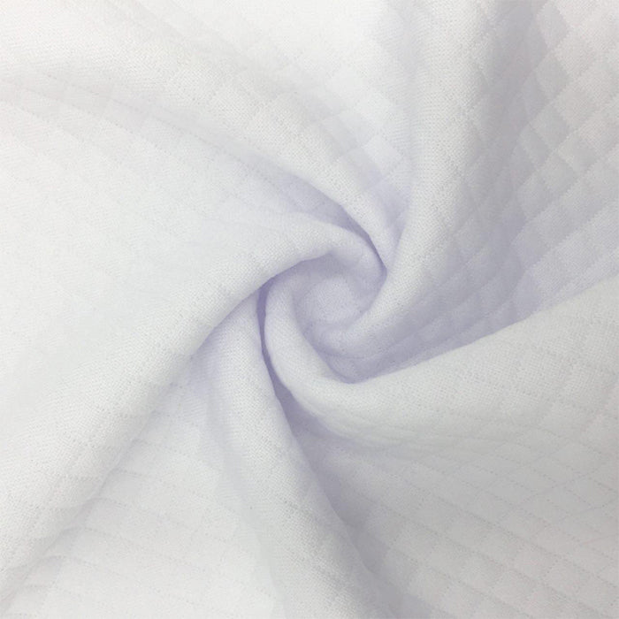 SP-Q1 Sportek Poly Diamond Quilt