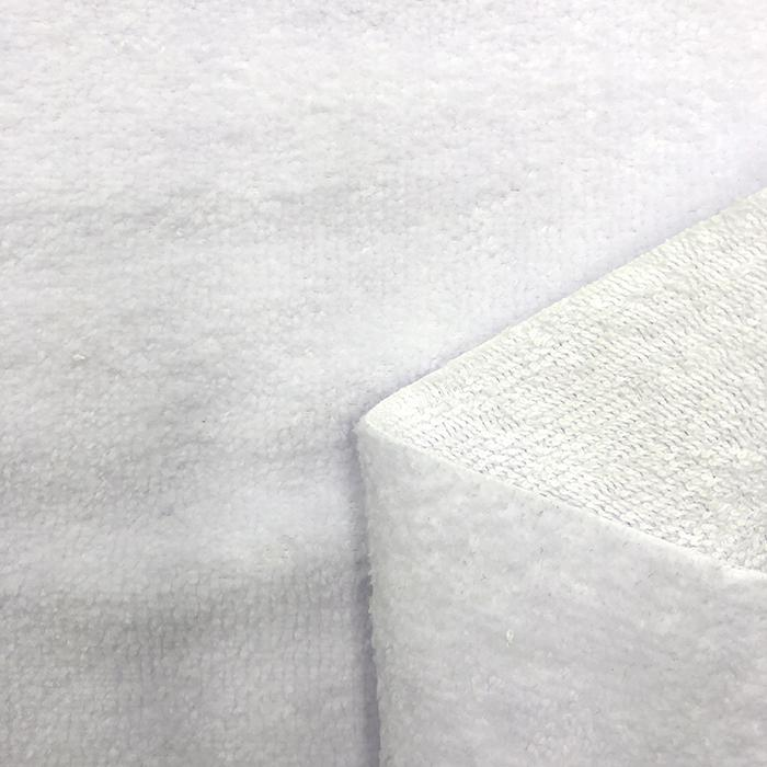 SP-TW360 Patented Towel Fabric Poly Face For sublimation Spandex, Moisture Management Mesh and PQ- Spandexbyyard - fabrics, fabric for swimwear, fabric for yogawear, swimwear fabric, yogawear fabric, fabric sublimation, sublimation fabric, los angeles, california, usa, spandex, sale, swimwear, yoga wear, lycra, shiny, neon, printed, fabric by the yard, spandex lycra, nylon lycra, lycra fabric