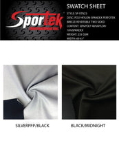 SP-XTN23 Poly Nylon Spandex Perfotek breeze reversible two-sided Spandex, Nylon Spandex Solids- Spandexbyyard - fabrics, fabric for swimwear, fabric for yogawear, swimwear fabric, yogawear fabric, fabric sublimation, sublimation fabric, los angeles, california, usa, spandex, sale, swimwear, yoga wear, lycra, shiny, neon, printed, fabric by the yard, spandex lycra, nylon lycra, lycra fabric