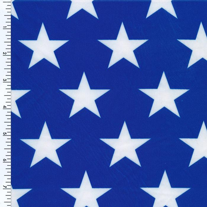 P-SPT11 | stars, america, sky, geometry | Printed Spandex | Swimwear Print | Sportek| four Way Stretch | Active Wear |Sportswear | Yoga wear Print | Legging wear Print Spandex, Poly & Nylon Spandex Tricot Prints- Spandexbyyard - fabrics, fabric for swimwear, fabric for yogawear, swimwear fabric, yogawear fabric, fabric sublimation, sublimation fabric, los angeles, california, usa, spandex, sale, swimwear, yoga wear, lycra, shiny, neon, printed, fabric by the yard, spandex lycra, nylon lycra, lycra fabric