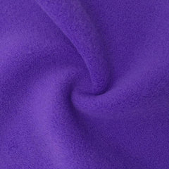 ZH-300 Ziro-Tek Fleece 300 Wt -Ziro-Tek Spandex, Fleeces - Double and Single Sided- Spandexbyyard - fabrics, fabric for swimwear, fabric for yogawear, swimwear fabric, yogawear fabric, fabric sublimation, sublimation fabric, los angeles, california, usa, spandex, sale, swimwear, yoga wear, lycra, shiny, neon, printed, fabric by the yard, spandex lycra, nylon lycra, lycra fabric