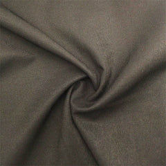 SP-2555 Sportek Mid-weight Dryflex 4-way stretch woven with DWR finish and moisture management