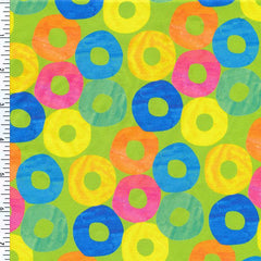 P-83040-2002| Fruit Loops | Printed Spandex | Swimwear Print | Sportek| four Way Stretch | Active Wear |Sportswear | Yoga wear Print | Legging wear Print Spandex, Wet Print- Spandexbyyard - fabrics, fabric for swimwear, fabric for yogawear, swimwear fabric, yogawear fabric, fabric sublimation, sublimation fabric, los angeles, california, usa, spandex, sale, swimwear, yoga wear, lycra, shiny, neon, printed, fabric by the yard, spandex lycra, nylon lycra, lycra fabric