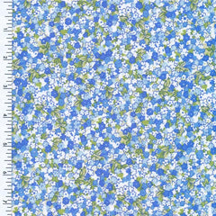 P-83212| small flowers | Printed Spandex | Swimwear Print | Sportek| four Way Stretch | Active Wear |Sportswear | Yoga wear Print | Legging wear Print Spandex, Printed Spandex- Spandexbyyard - fabrics, fabric for swimwear, fabric for yogawear, swimwear fabric, yogawear fabric, fabric sublimation, sublimation fabric, los angeles, california, usa, spandex, sale, swimwear, yoga wear, lycra, shiny, neon, printed, fabric by the yard, spandex lycra, nylon lycra, lycra fabric