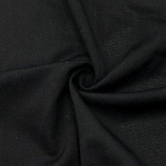 SP-2005 Perforated Mesh Nylon-Spandex