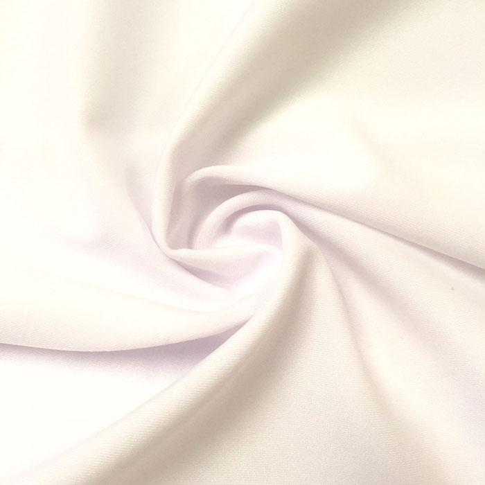 SP-210 Promotional First Quality Poly-Spandex Tricot