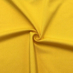 SP-2600 Perforated Mesh Poly-Spandex