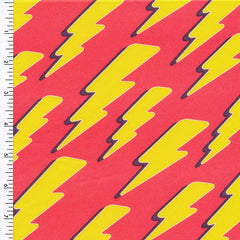 P-90476-2002 Bolt | Printed Spandex | Swimwear Print Spandex, Printed Spandex- Spandexbyyard - fabrics, fabric for swimwear, fabric for yogawear, swimwear fabric, yogawear fabric, fabric sublimation, sublimation fabric, los angeles, california, usa, spandex, sale, swimwear, yoga wear, lycra, shiny, neon, printed, fabric by the yard, spandex lycra, nylon lycra, lycra fabric