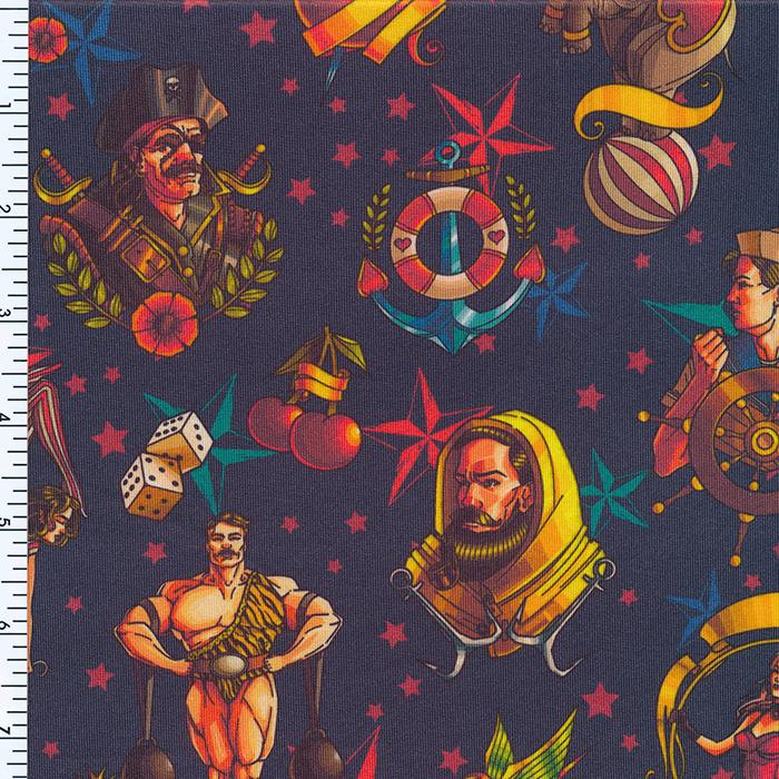 P-90476-Corvexisland | Printed Spandex | Swimwear Print Spandex, Printed Spandex- Spandexbyyard - fabrics, fabric for swimwear, fabric for yogawear, swimwear fabric, yogawear fabric, fabric sublimation, sublimation fabric, los angeles, california, usa, spandex, sale, swimwear, yoga wear, lycra, shiny, neon, printed, fabric by the yard, spandex lycra, nylon lycra, lycra fabric
