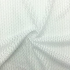 SP-F2 | Poly Spandex Stretch Sport Perforated Fish Eye Mesh Medium Spandex, Stretch Mesh- Spandexbyyard - fabrics, fabric for swimwear, fabric for yogawear, swimwear fabric, yogawear fabric, fabric sublimation, sublimation fabric, los angeles, california, usa, spandex, sale, swimwear, yoga wear, lycra, shiny, neon, printed, fabric by the yard, spandex lycra, nylon lycra, lycra fabric