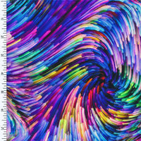 SP-NP2641 Wave of Colors Nylon Spandex Digitally Wet Print | swimwear Print | Yoga wear Print | Legging Print Spandex, Wet Print- Spandexbyyard - fabrics, fabric for swimwear, fabric for yogawear, swimwear fabric, yogawear fabric, fabric sublimation, sublimation fabric, los angeles, california, usa, spandex, sale, swimwear, yoga wear, lycra, shiny, neon, printed, fabric by the yard, spandex lycra, nylon lycra, lycra fabric
