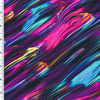 SP-NP2656 Ice Fire Dance Nylon Spandex Digitally Wet Print | swimwear Print | Yoga wear Print | Legging Print Spandex, Wet Print- Spandexbyyard - fabrics, fabric for swimwear, fabric for yogawear, swimwear fabric, yogawear fabric, fabric sublimation, sublimation fabric, los angeles, california, usa, spandex, sale, swimwear, yoga wear, lycra, shiny, neon, printed, fabric by the yard, spandex lycra, nylon lycra, lycra fabric