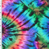 SP-NP2658 Tye Dye 60's Nylon Spandex Digitally Wet Print | swimwear Print | Yoga wear Print | Legging Print Spandex, Wet Print- Spandexbyyard - fabrics, fabric for swimwear, fabric for yogawear, swimwear fabric, yogawear fabric, fabric sublimation, sublimation fabric, los angeles, california, usa, spandex, sale, swimwear, yoga wear, lycra, shiny, neon, printed, fabric by the yard, spandex lycra, nylon lycra, lycra fabric