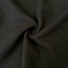 SP-ECO8 Sportek Eco-Mode Recycled Environmentally Friendly Zirotek Micro Fleece Double Sided