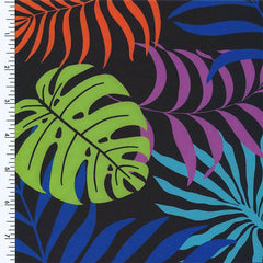 SPT1005-D | swimwear Print | Yoga wear Print | Legging Print Spandex, Wet Print- Spandexbyyard - fabrics, fabric for swimwear, fabric for yogawear, swimwear fabric, yogawear fabric, fabric sublimation, sublimation fabric, los angeles, california, usa, spandex, sale, swimwear, yoga wear, lycra, shiny, neon, printed, fabric by the yard, spandex lycra, nylon lycra, lycra fabric