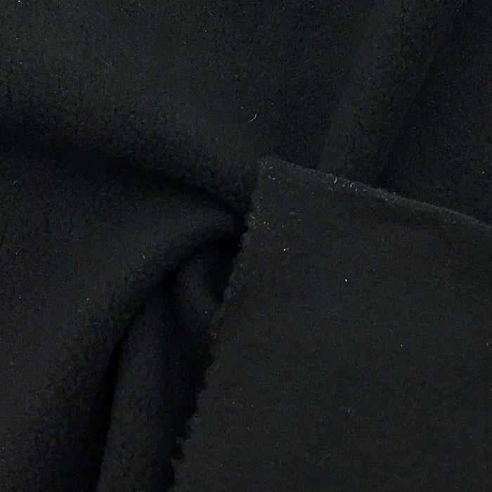 ZH-9 Ziro-Tek Micro Fleece 100 Wt | Veloured Anti-piling finish face| Soft high end finish micro Denier fleece Spandex, Fleeces - Double and Single Sided- Spandexbyyard - fabrics, fabric for swimwear, fabric for yogawear, swimwear fabric, yogawear fabric, fabric sublimation, sublimation fabric, los angeles, california, usa, spandex, sale, swimwear, yoga wear, lycra, shiny, neon, printed, fabric by the yard, spandex lycra, nylon lycra, lycra fabric