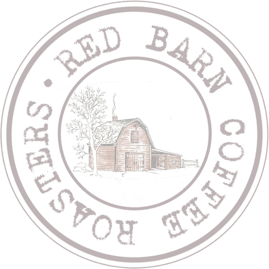 Red Barn Coffee Roasters