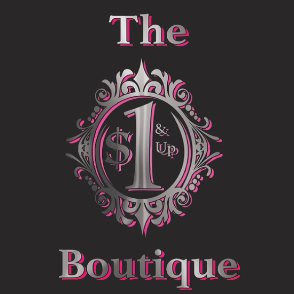theonedollarboutique