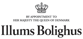 find roots and wings organic merino in designer flagship departmentstore Illums Bolighus in Copenhagen