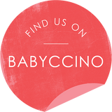 find roots and wings organic merino baby wear on international webportal babyccinokids