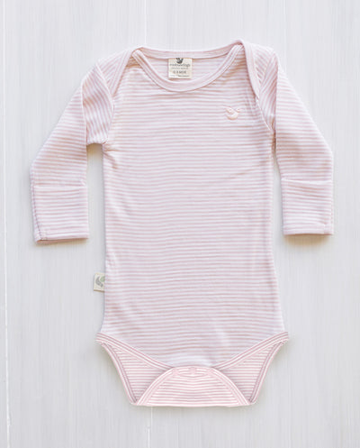 baby merino wool clothing bodysuit