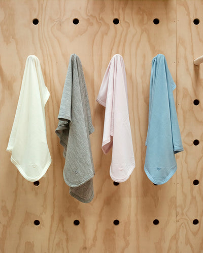 merino swaddle blankets for newborn babies