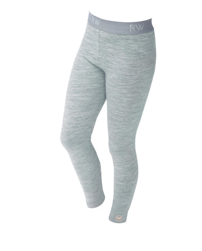 merino leggings for kids
