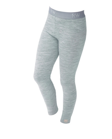 TWEENS merino leggings