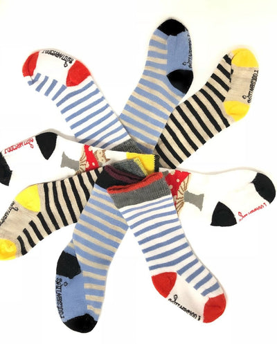merino wool socks for kids