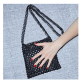 Chain Link Bag