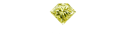 Once Upon A Diamond