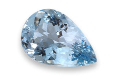 March Birthstone: Aquamarine | Once Upon A Diamond