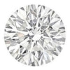 April's Birthstone: The Diamond | Once Upon A Diamond