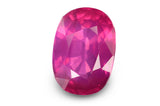 July Birthstone: Ruby | Once Upon A Diamond