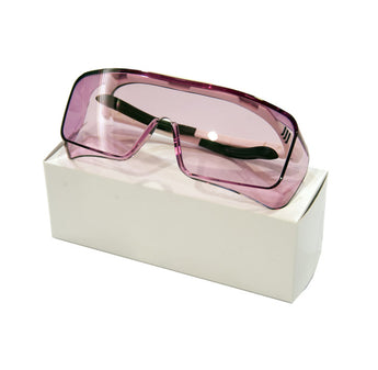 Protective Glasses - Overfit