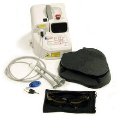 9 Watt Pilot Therapeutic Diode Laser