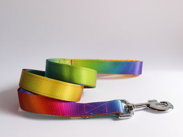 Woodstock Leash