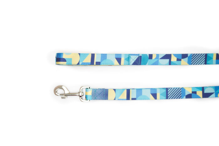 Barcelona Leash