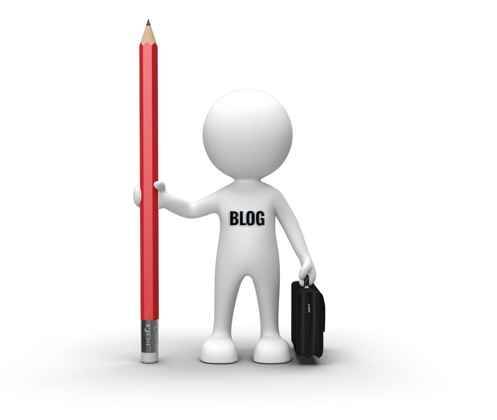 HOW BLOGGING CAN HELP YOUR COMPANY SUCCEED (TIPS AND TRICKS ON HOW TO WRITE THEM