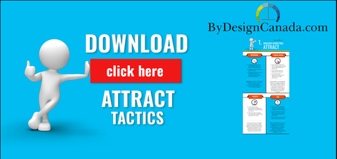 DOWNLOAD GRAPHIC FOR ATTRACT TACTICS