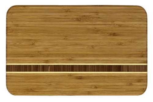 Aruba Cutting and  Serving Boards