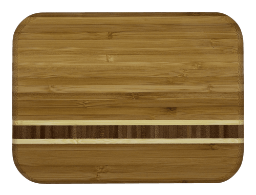Buy Totally Bamboo Barbados Cutting Boards