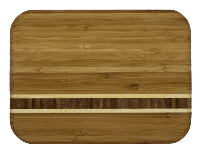 Barbados Cutting & Serving Board | Laser Pics & Gifts