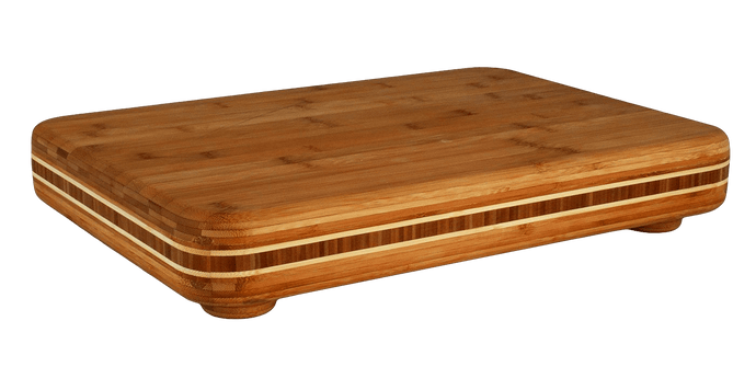 Totally Bamboos Cutting Boards