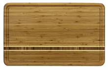 Dominica Serving and Cutting Board | Laser Pics & Gifts