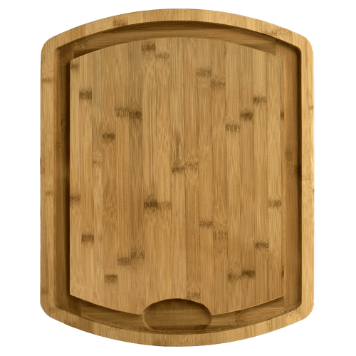 Laser Pics and Gifts: Farmhouse Carver Serving and Cutting Boards - Laser Pics & Gifts