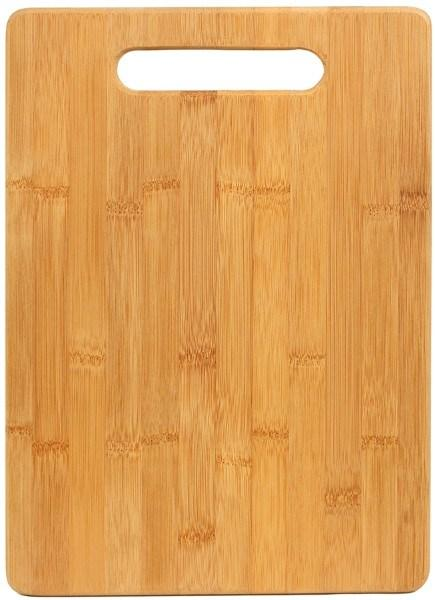 High Quality Bamboo Rectangle Cutting Boards