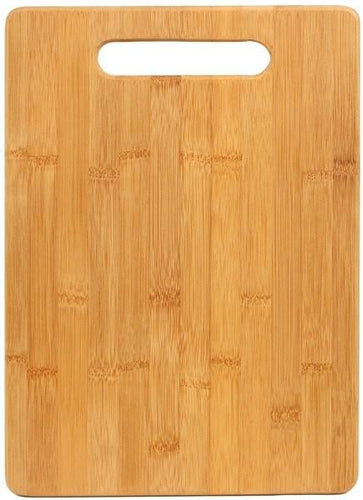 Laser Pics and Gifts: Bamboo 9