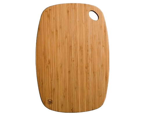 Laser Pics and Gifts: GreenLite Utility  Serving and Cutting Board - Laser Pics & Gifts